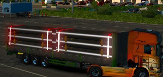 pipe-trailer-1-23_1