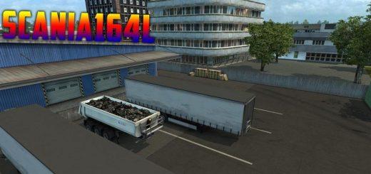 plain-trailers-v-1-0_2
