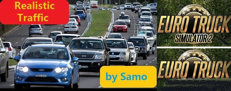 realistic-traffic-1-24_1