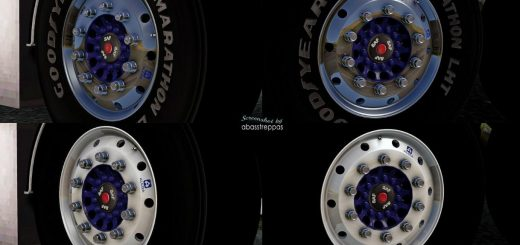 rims-and-tyres-by-abasstreppas_1