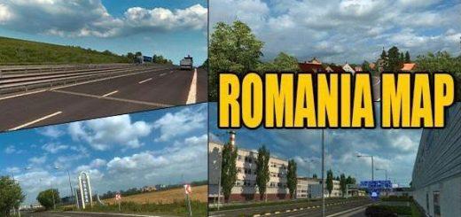 romania-map-anduteam-v-1-1-1_1