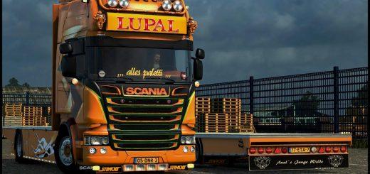 scania-lupal-1-23_1