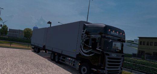 scania-r450-tandem-interior-trailer_1