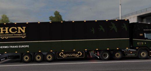 scania-r500-hcn-with-schmitz-trailer_1