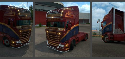 scania-rjl-danmark-transport-skin-1-23_1