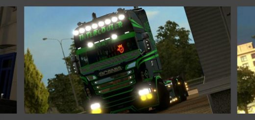 scania-rjl-green-rider-skin-1-23_1