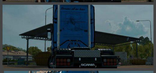scania-rjl-scandinavia-transports-skin-1-23_1