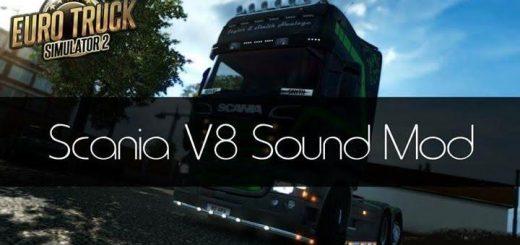 scania-v8-sound-zeeuk1-1-23_1
