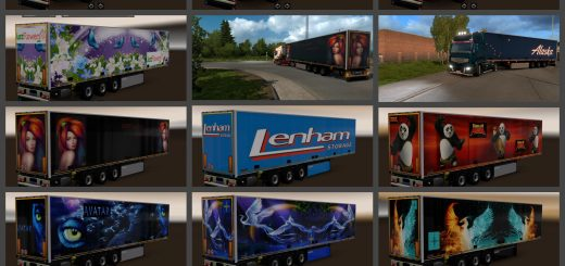 schmitz-trailers-1-23_1