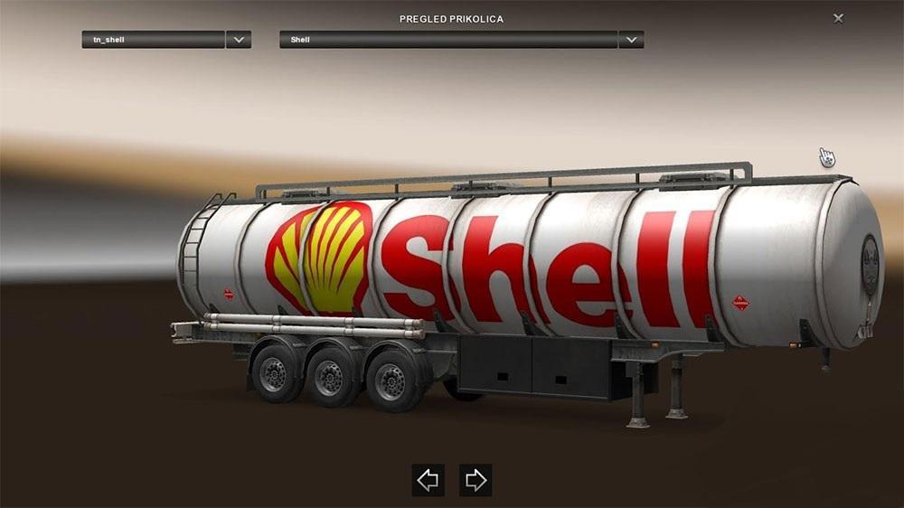 shell-cistern-1-23_2