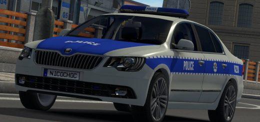 skoda-police-1-1_1
