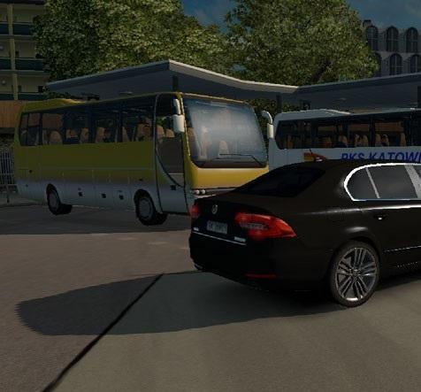 skoda superb iii ets2 ets2 mods euro truck simulator 2 mods ets2mods lt. Black Bedroom Furniture Sets. Home Design Ideas