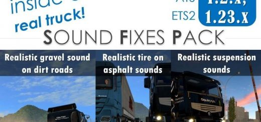 sound-fixes-pack-15_1