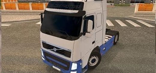 tinted-for-volvo-fh13-440-1-23_1