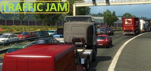 traffic-jam-1-1_1