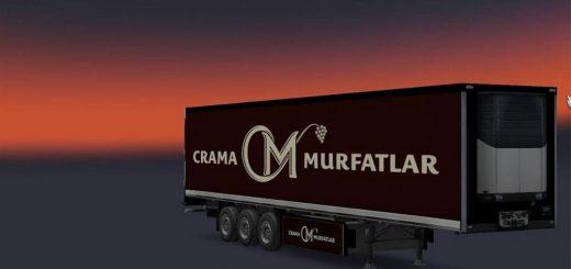 trailer-murfatlar-1-23_1