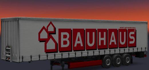 trailers-cargo-pack-v-1-0-0_1