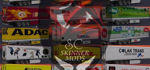 turkey-europe-trailers-1-23_1