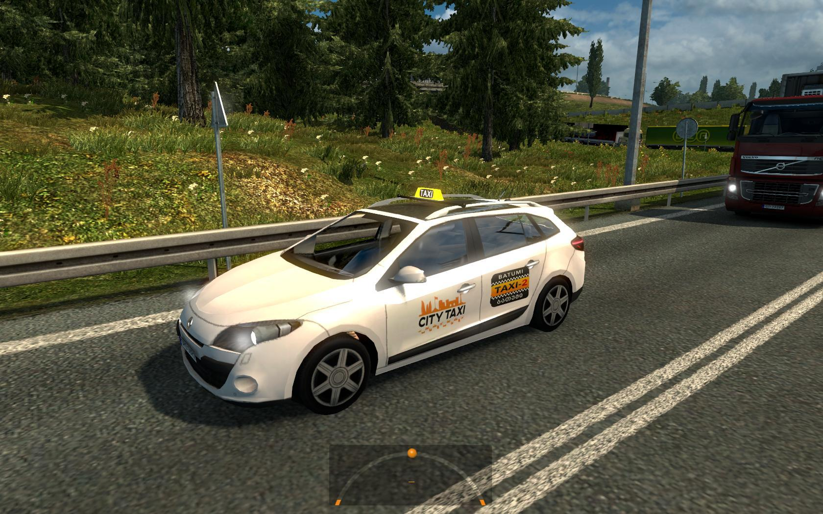 two-taxis-in-traffic-1-24-0-beta_1