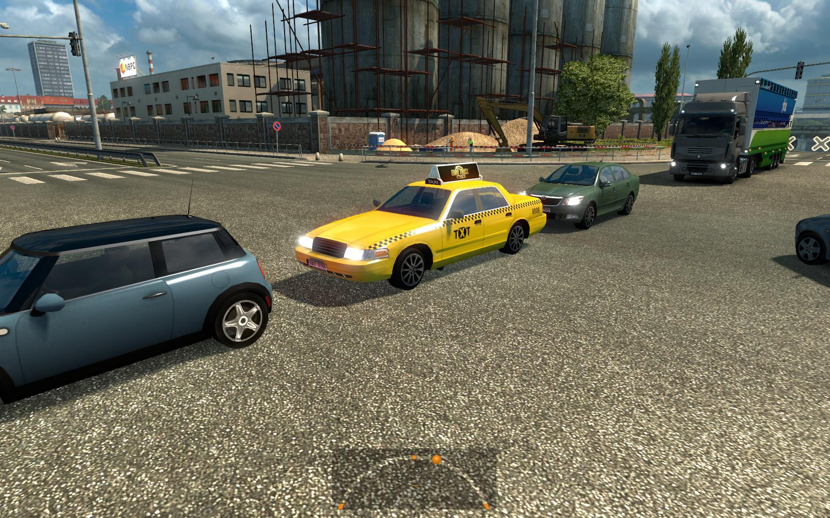 two-taxis-in-traffic-1-24-0-beta_2