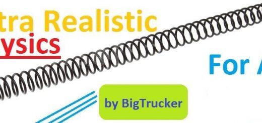 ultra-realistic-physics-for-all-trucks-v1-0_1