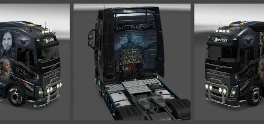 volvo-fh-2012-game-of-thrones-skin-1-23_1