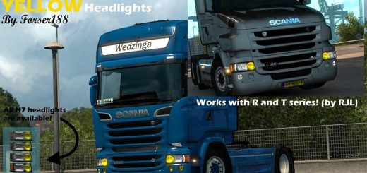 yellow-headlights-for-rjl_1