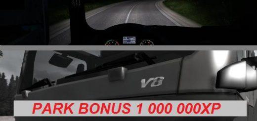 1-000-000-start-money-1-000-000xp-park-bonus-1-24_1