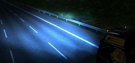 2835-blue-xenon-lights-for-all-trucks_1