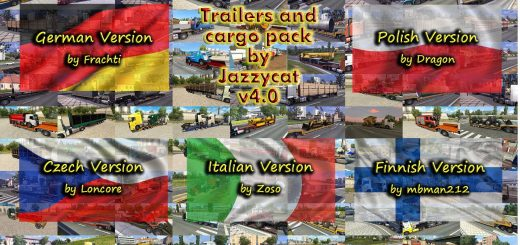 3310-language-pack-for-trailers-and-cargo-pack-by-jazzycat-v4-0_1