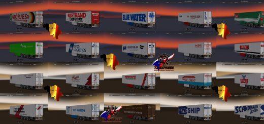 3958-trailer-pack-scandinavia-1-23-x-1-24-x_2
