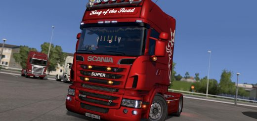 5111-scania-r-s-series-1-24_1