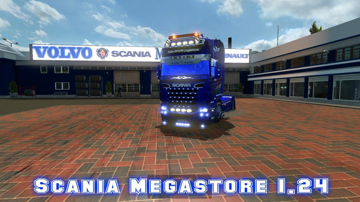 6492-scania-megastore-for-1-24_1
