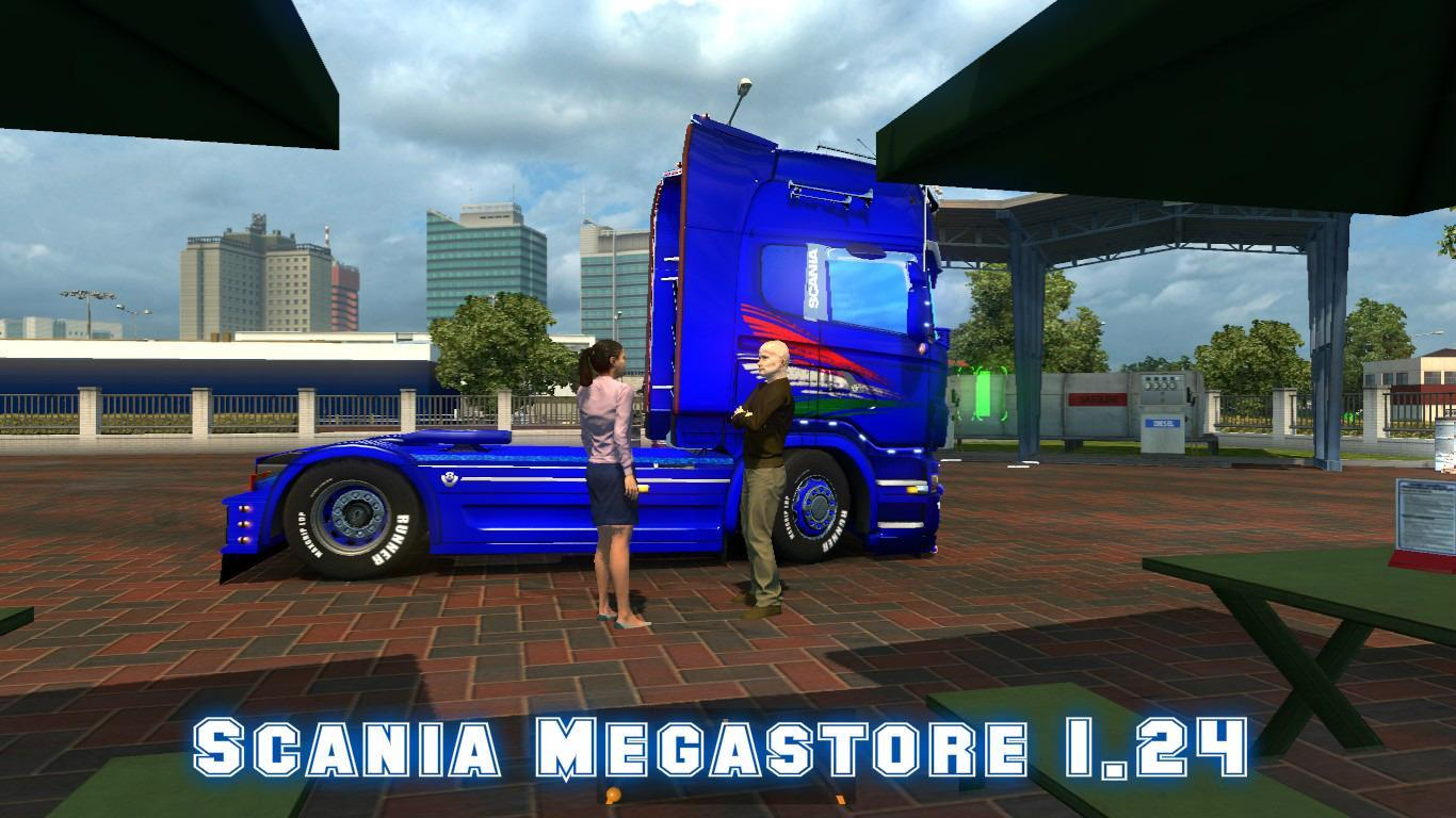 6492-scania-megastore-for-1-24_2