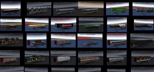 american-trailers-1-30_1