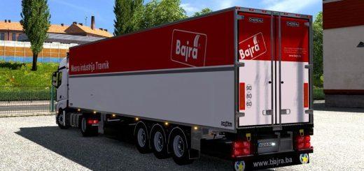 bajra-travnik-trailer-1-24_1