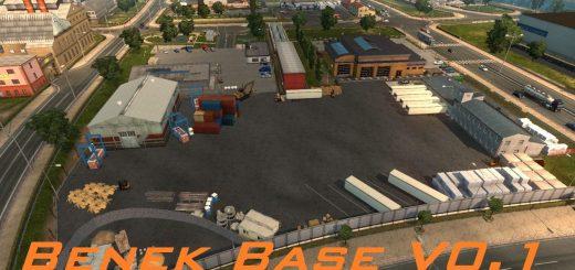 benek-base-v0-1_2
