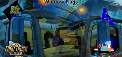 bih-project-balkans-window-flags_1