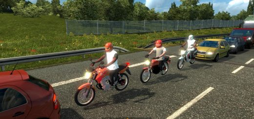 bikers-in-traffic-for-1-23-and-1-24_1