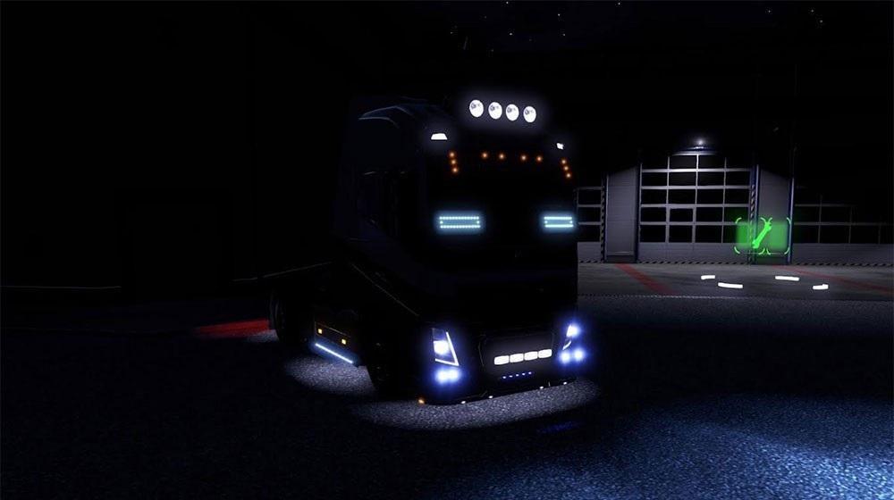 blue-xenon-lights-for-all-trucks-v-3-0_1