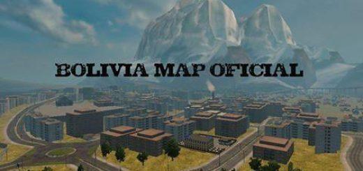 bolivia-map-v-3-4_1