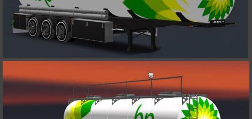 bp-tanker-trailer-v-1-0_1