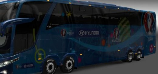 bus-marcopolo-g7-1600ld-group-c-teams-official-buses-v-1-24-1_3