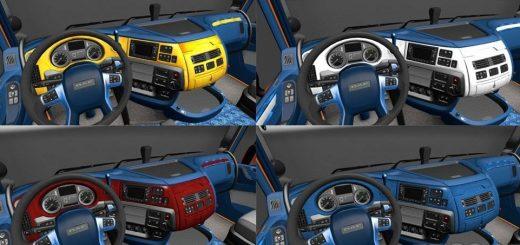 daf-xf-euro-6-interiors-pack-1-24_1