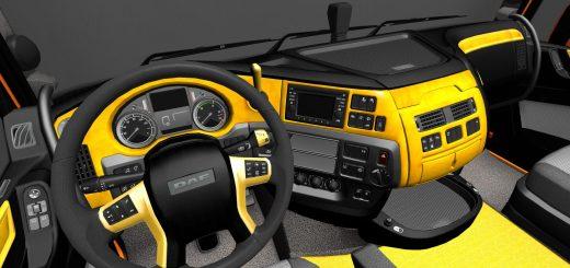 daf-xf-euro-6-yellowblack-interior-1_1
