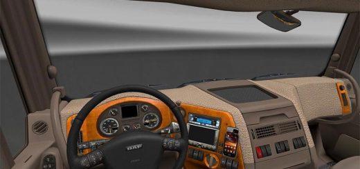 daf-xf-lux-interior_2