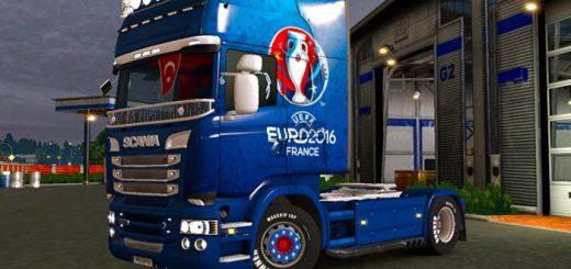 euro-2016-rjl-skin-1-24-x_1