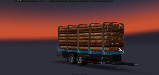 forestry-trailer-1-24_1