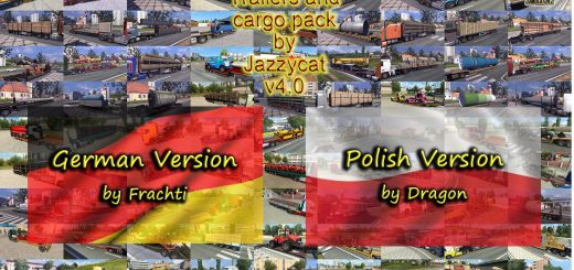 german-polish-versions-for-trailers-and-cargo-pack-by-jazzycat-v4-0_1