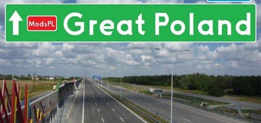 great-poland-v-1-0-by-modspl_1